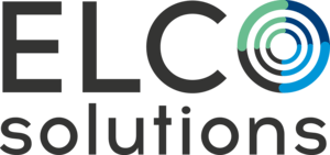ElcoSolutions